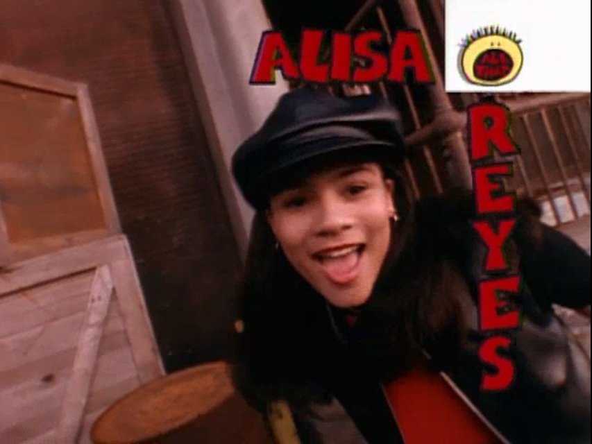alisa reyes instagramalisa reyes instagram, alisa reyes, alisa reyes all that, alisa reyes feet, alisa reyes and kel mitchell, alisa reyes net worth, alisa reyes playboy, alisa reyes facebook, alisa reyes married, alisa reyes twitter, alisa reyes proud family, alisa reyes bikini, alisa reyes hot, alisa reyes interview, alisa reyes boyfriend, alisa reyes and josh server, alisa reyes movies and tv shows, alice reyes cinderella